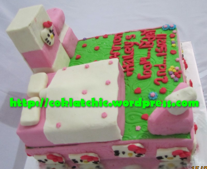 wp images hello kitty post 12