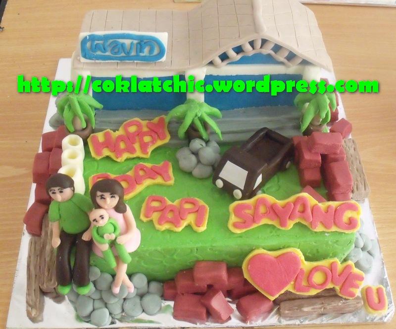 cake-toko-bahan-bangunan.jpg