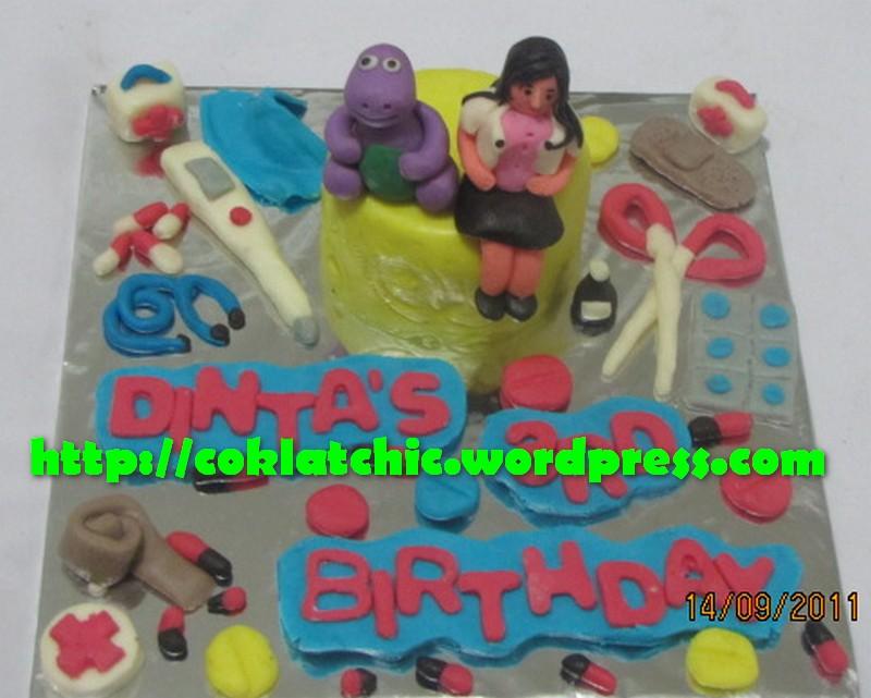 miniature-cake-dokter.jpg